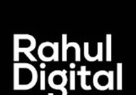 A great web design by Digital Marketing Rewari, Haryana, India: