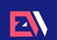 A great web design by eZikweb Best Digital Marketing Company In Pakistan, Pakistan Employees Cooperative Housing Society, Pakistan: