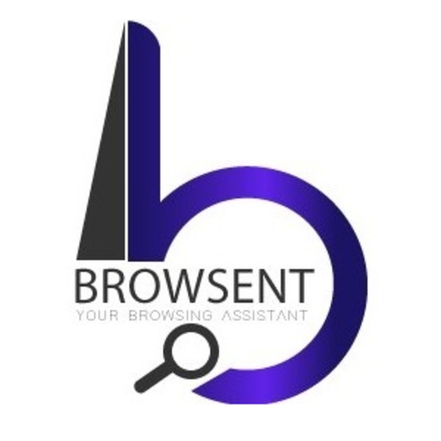A great web design by Browsent Global, Delhi, India: