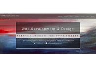 A great web design by Inspired-Evolution.com, Durham, NC: Responsive Website, Portfolio , Internet , Static HTML