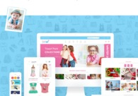 A great web design by Unified Infotech, Kolkata, India: