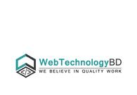 A great web design by Web Technology BD, Dhaka, Bangladesh:
