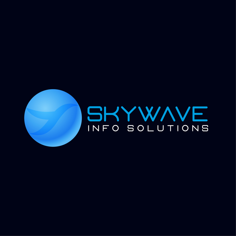 A great web design by Skywave Info Solutions, Georgia, LA: