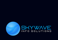 A great web design by Skywave Info Solutions, Georgia, LA: