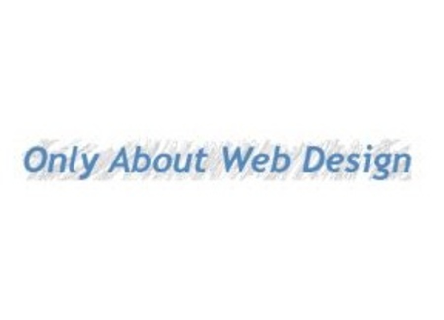 A great web design by Only About Web Design, Milwaukee, WI: