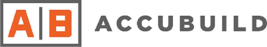 A great web design by AccuBuild IT, LLC, Georgetown, DE: Mobile App , Web Application , Construction , Design Only