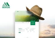 A great web design by websitedesignchiangmai, Chiang Mai, Thailand: