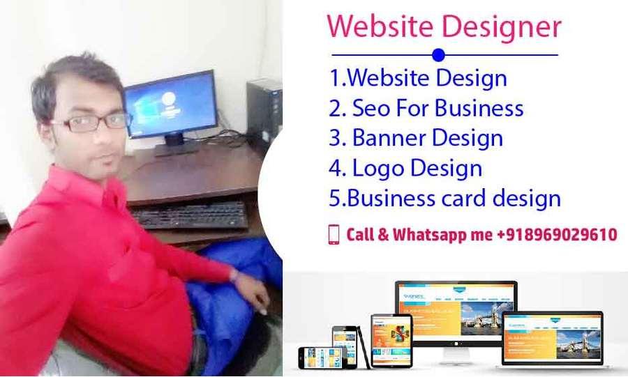 A great web design by Balindra, Mumbai, India: