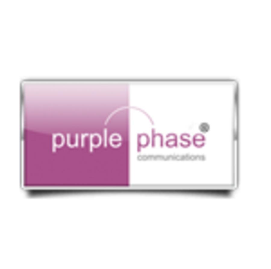 A great web design by Purple Phase Communication, Ahmedabad, India: Website, Marketing Website , Marketing , Wordpress