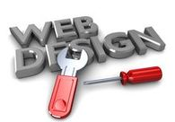 A great web design by Website designing company in gurgaon, Delmar, IA: