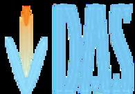 A great web design by DASINFOMDIA .PVT.LTD, Gujrat, India: