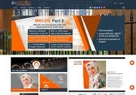 A great web design by Pameric, Las Vegas, NV: