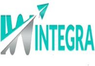 A great web design by IntegraWeb, Halifax, Canada: