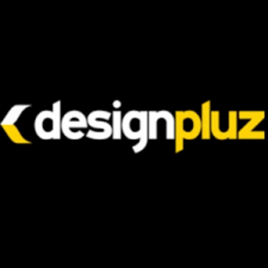 A great web design by Design Pluz, Coimbatore, India: