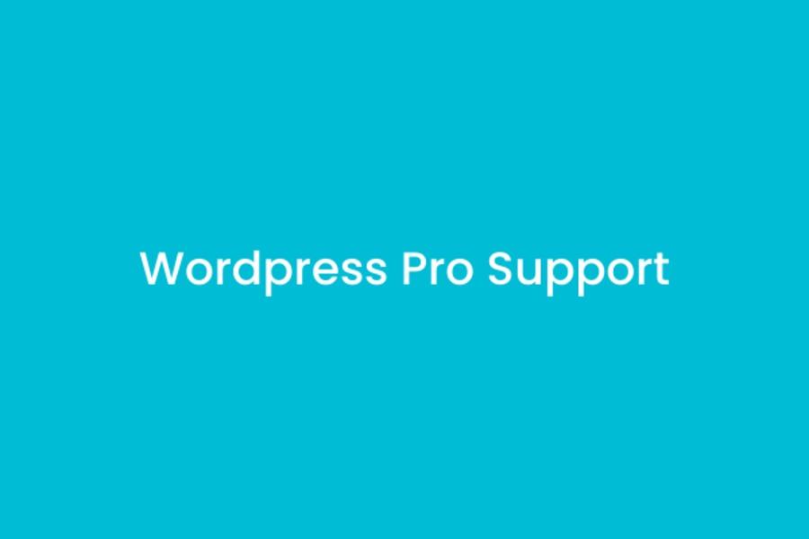 A great web design by Wordpress Pro Support, London, United Kingdom: