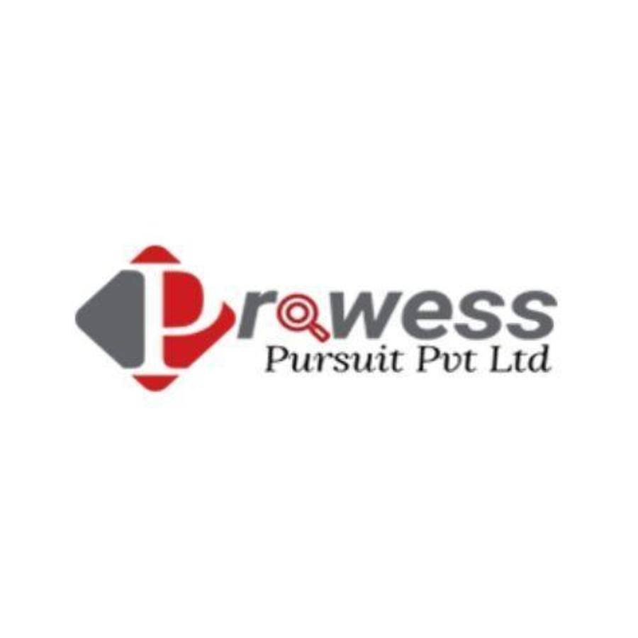 A great web design by Prowess Pursuit Pvt Ltd, Kolkata, India: