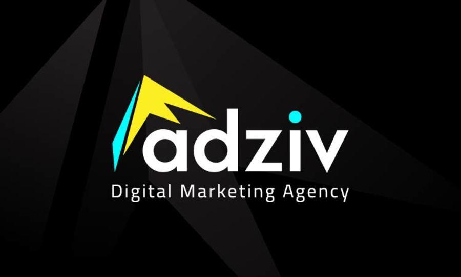 A great web design by Adziv Digital, Dubai, United Arab Emirates: