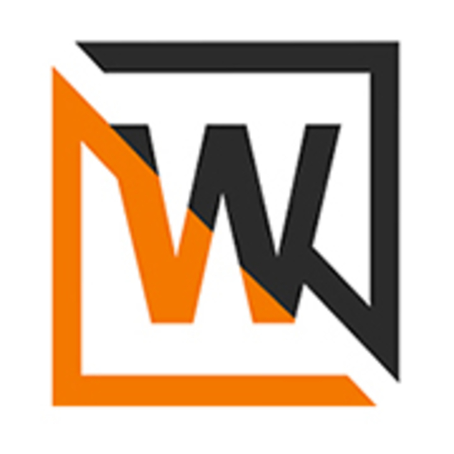 A great web design by Zen Webnet Dubai, Dubai, India: