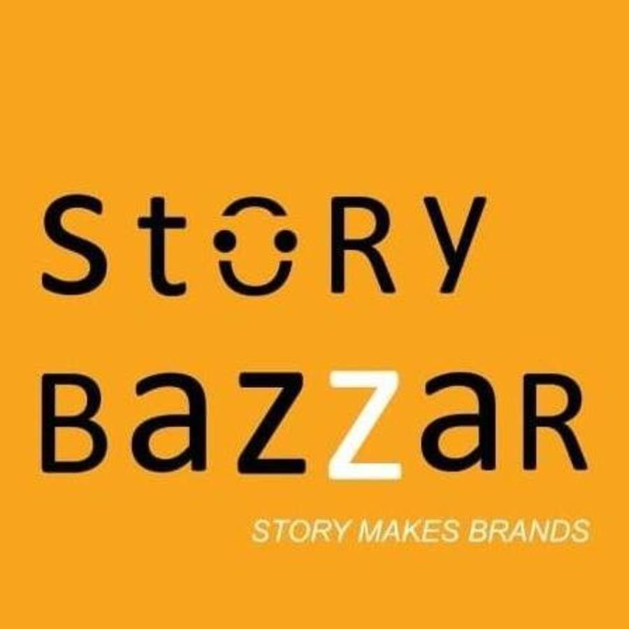 A great web design by Digital Marketing -Storybazzar, Kolkata, India: