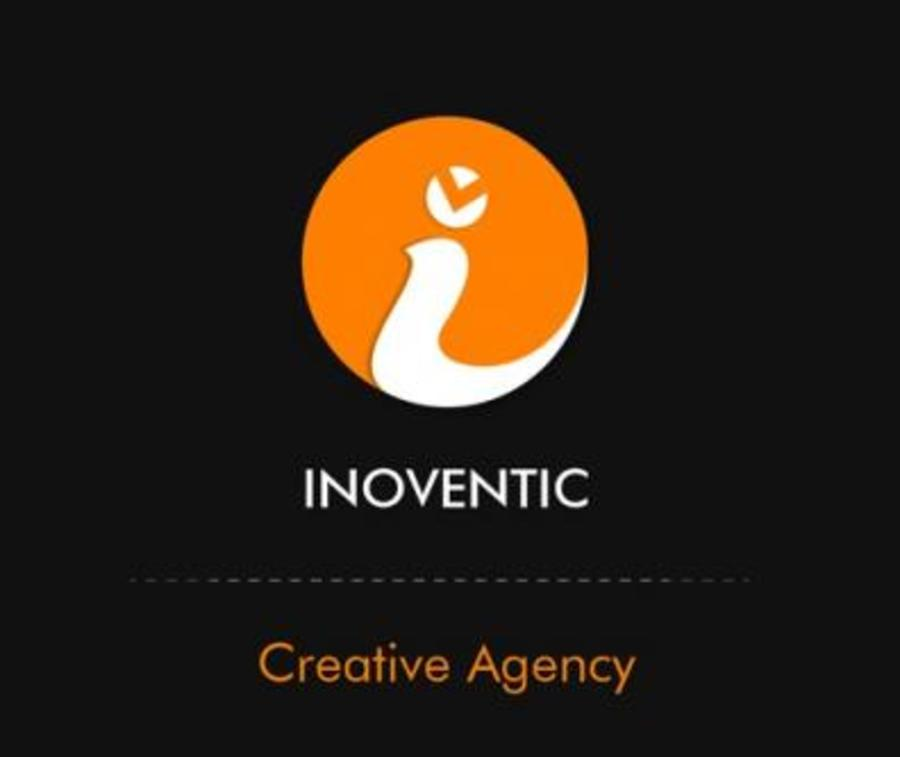 A great web design by Inoventic Advertising Agency | Advertising Agency in Chennai, Chennai, India: