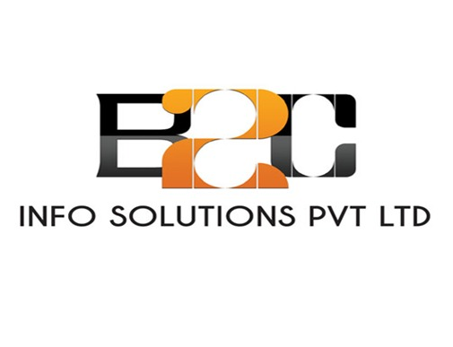 A great web design by B2C Info Solutions , Bangalore, India: