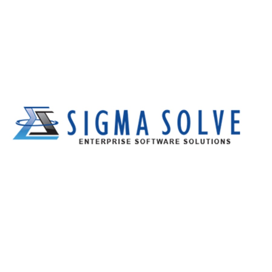 A great web design by Sigma Solve Inc, Florida, FL: