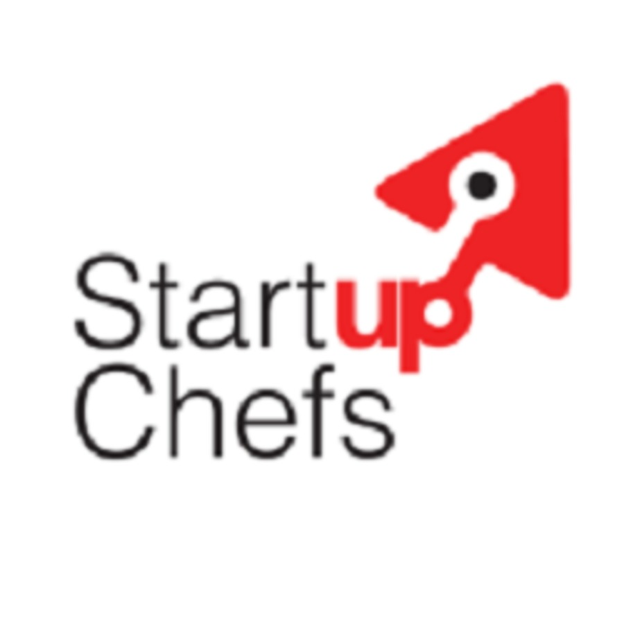 A great web design by Startup Chefs, Newark, DE: