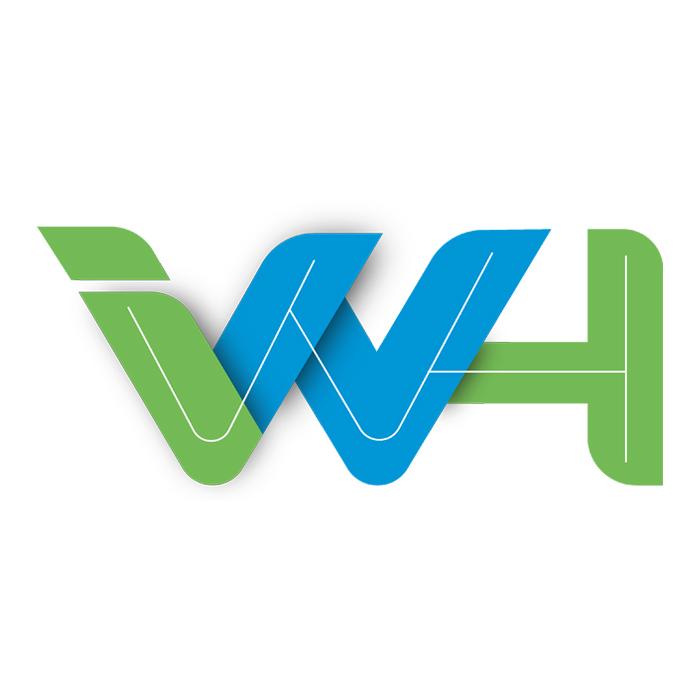 A great web design by iWeb Hub, Mumbai, India: