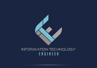 A great web design by ITE Albania Ltd., Tirana, Albania: