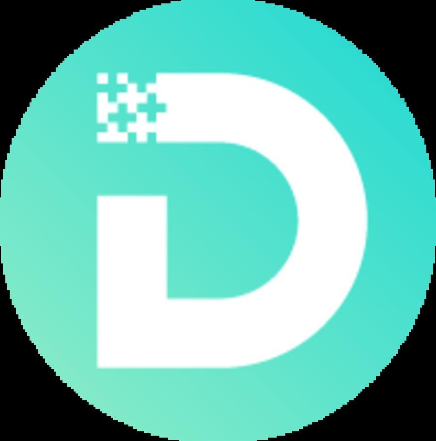 A great web design by Devenup Health, New Ulm, TX: