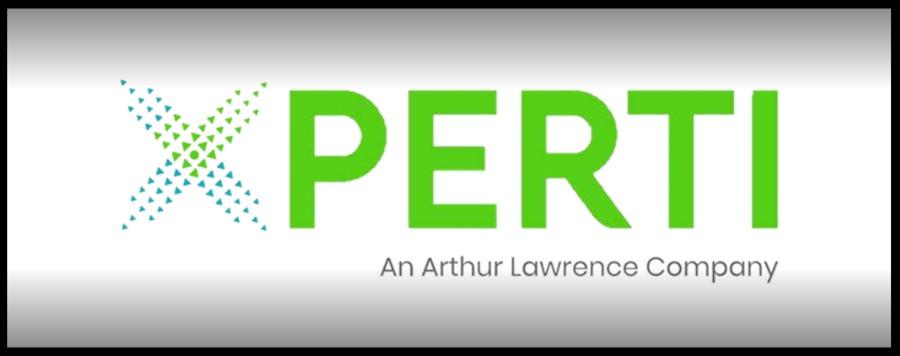 A great web design by Xperti, Houston, TX: