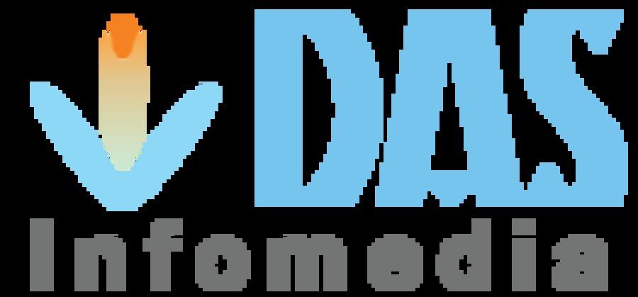 A great web design by DASINFOMDIA .PVT.LTD, Ahmadabad, India: