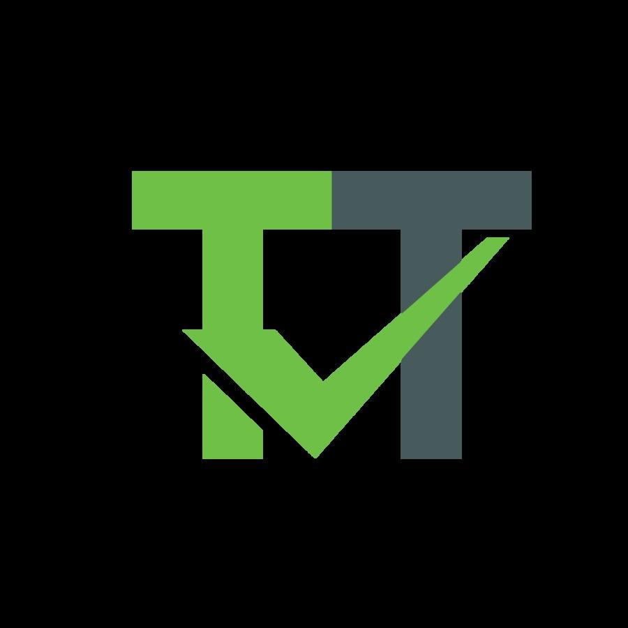 A great web design by Team Tweaks, Chennai, India: