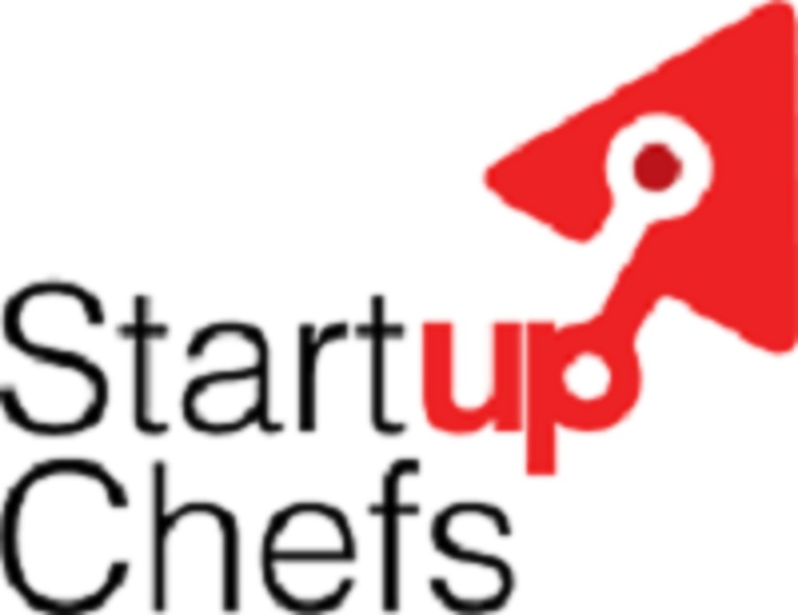 A great web design by StartUp Chefs, Kochi, India: