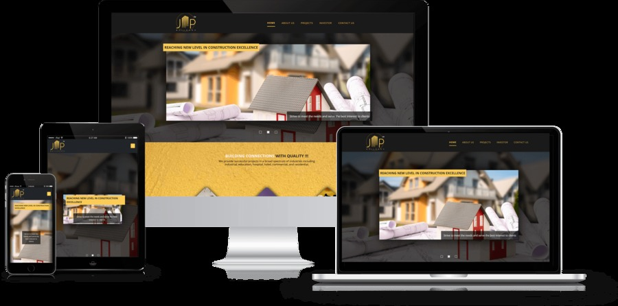 A great web design by Samaj Infotech, Ahmedabad, India: Website, Marketing Website , Agriculture , PHP