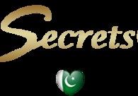 A great web design by Secrets Of Pakistan, Karachi, Pakistan: