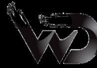 A great web design by webdesignerxx, Usadel, Germany: