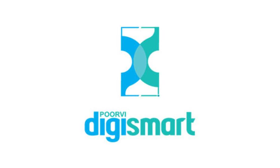 A great web design by Poorvi Digismart, Bangalore, India:
