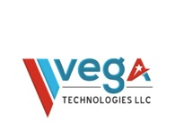 A great web design by Vega Technologies LLC, Atlanta, GA: