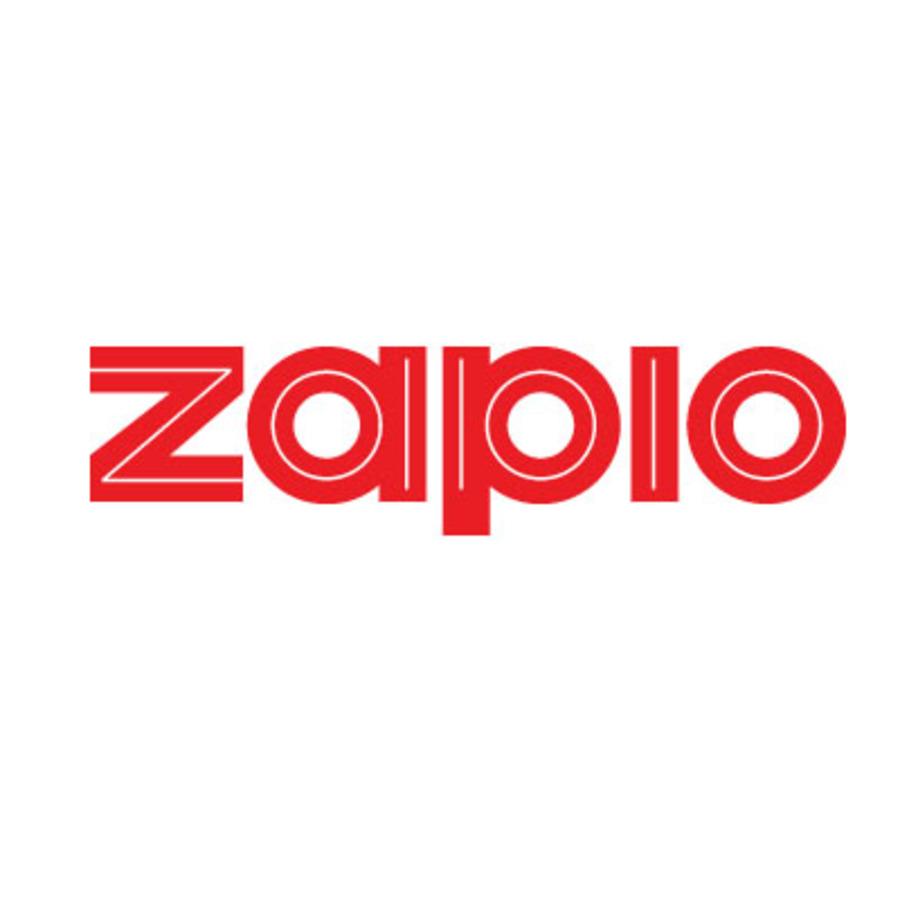 A great web design by Zapio Technology, Dubai, India: