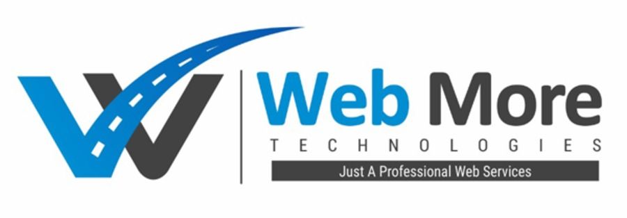 A great web design by Web More Technologies (Website Designing Company in Delhi), Delhi, India: