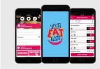 A great web design by Suria International Services Pte. Ltd, Singapore City, Singapore: Mobile App , Web Application , Software , Android (Java)