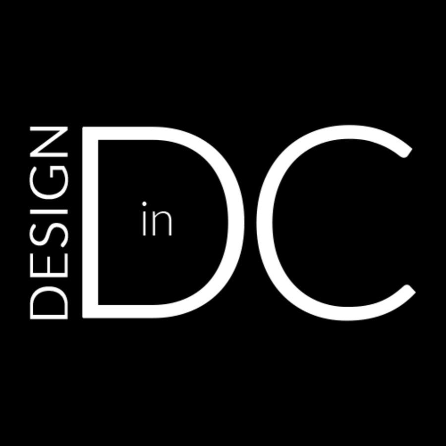 A great web design by social@designindc.com, Washington D.c., DC: