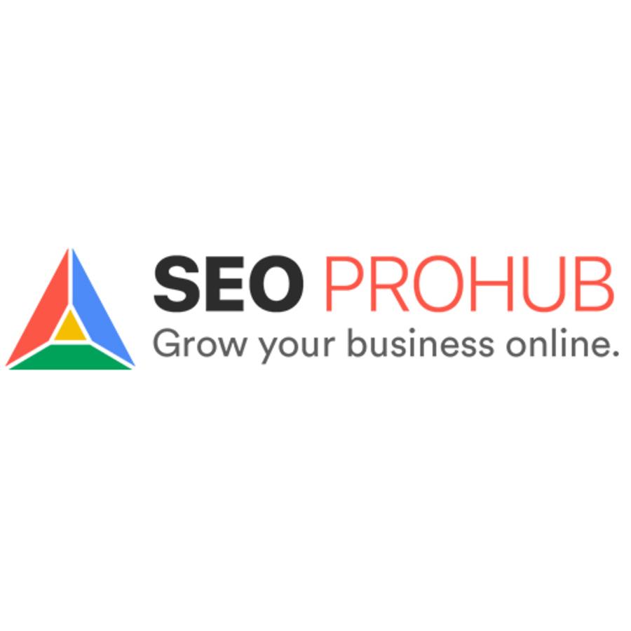 A great web design by SEO PROHUB, Pleasanton, CA: