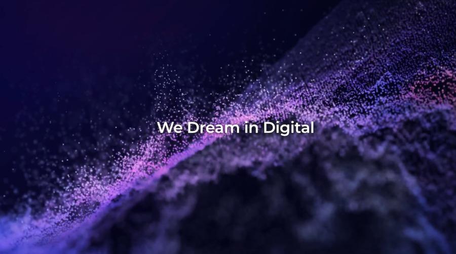 A great web design by LJG Digital, Inc., San Diego, CA: