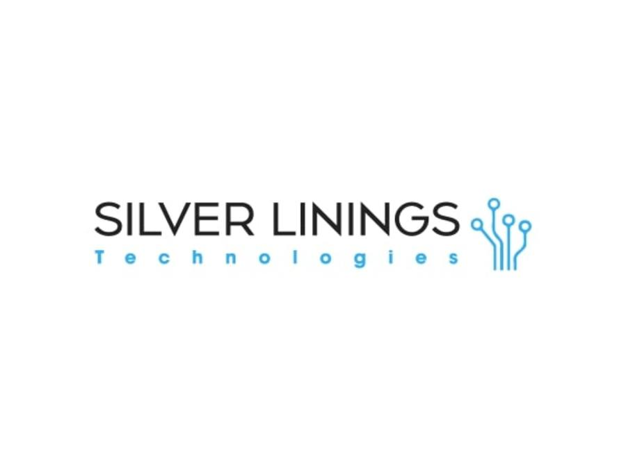 A great web design by Silver Linings Technologies, Pietermaritzburg, South Africa: