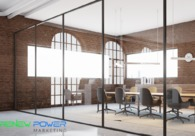 A great web design by Renew Power Marketing LLC, Columbia, MO: