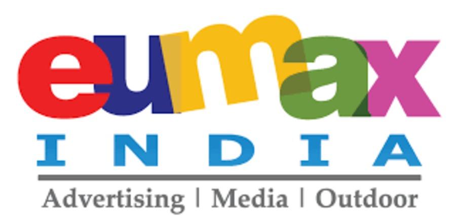 A great web design by Facebook Marketing Services Chennai, eumaxindia, Chennai, India: