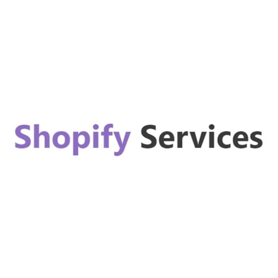 A great web design by Shopify Development Services, Faisalabad, Pakistan: