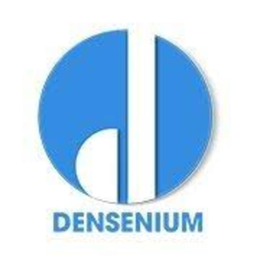 A great web design by densenium, Noida, India: